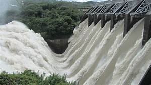Renewable Energy Sources Water | www.pixshark.com - Images ...