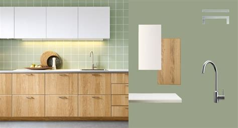 Küche Hyttan by Ikea S New Metod Kitchen Hyttan Doors Tahoe Remodel