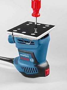 Ponceuse Bosch Pro : pon euse vibrante gss 140 1 a bosch pro ~ Voncanada.com Idées de Décoration