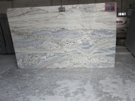 products monte cristo granite manufacturer inudaipur