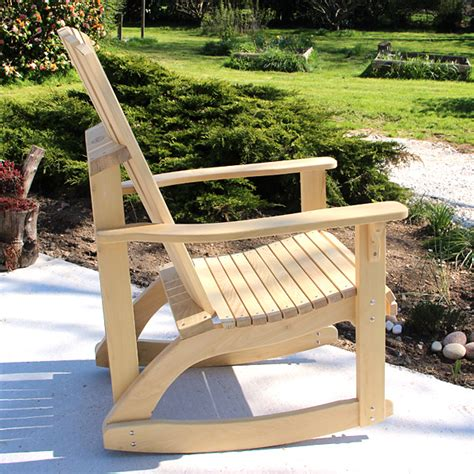 chaise rocking chair pas cher rocking chair jardin awesome fauteuil rocking chair pas