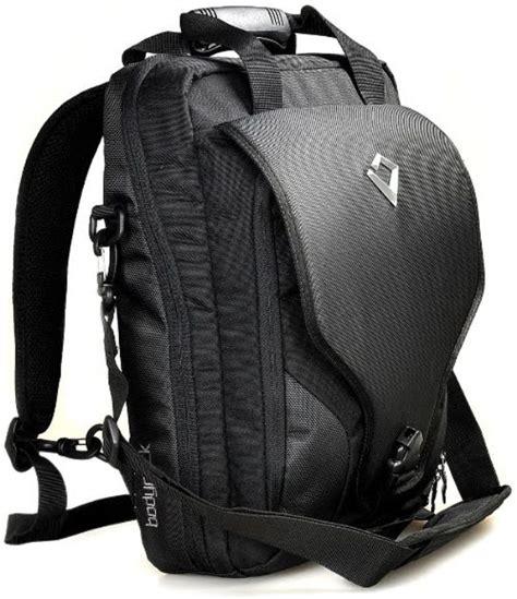 tas bodypack merk terkenal yang gaul dan lagi trend 2018