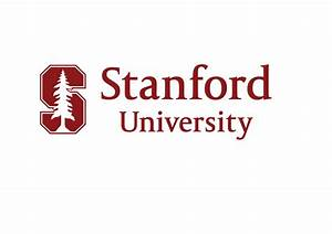 The Stanford University is a private research university ...