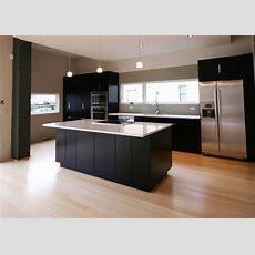 Captivating Bamboo Floor In Kitchen Design Excellent