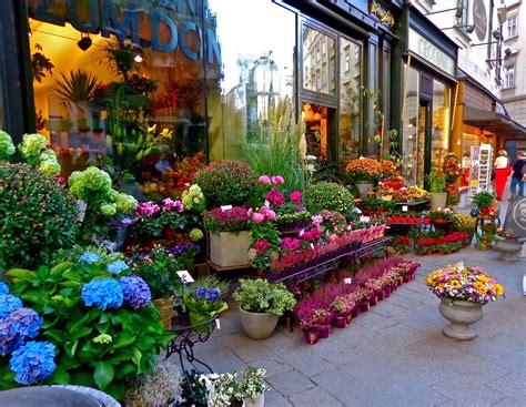 floor delivery flower shop 171 cookiecrumbstoliveby
