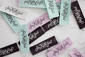 4 ways to make your own clothing labels with hpx360 see With how to make your own clothing tags