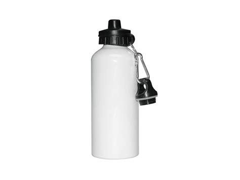 Sports Bottles-sublimation101.com, For All Your Printers