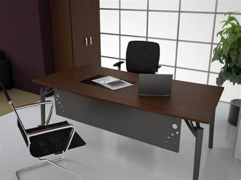 bureau usine du mobilier de bureau à prix d 39 usine avec usinebureau com