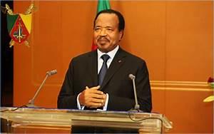Cameroon-Info.Net:: Cameroon-Info.Net