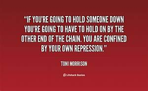 Ima Hold You Down Quotes. QuotesGram