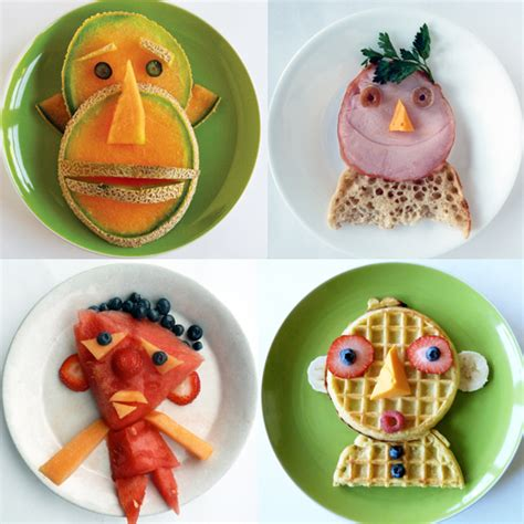 creative brunch ideas creative ideas for funny breakfast jiji ng blog
