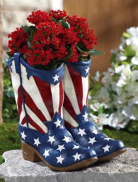 4th of july decorations clearance best 25 white blue ideas on