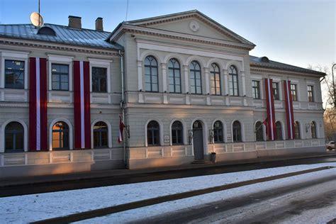 Jēkabpils pilsētas domes lēmumi par nomas maksām
