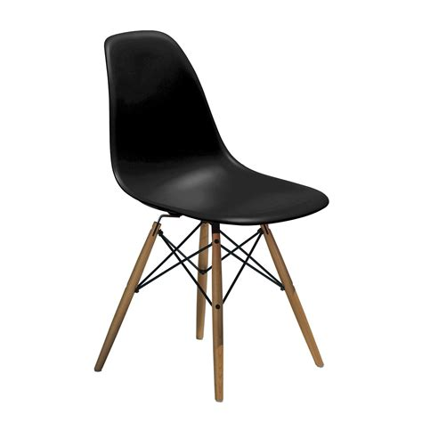 dsw chaise replica eames dsw dining chair