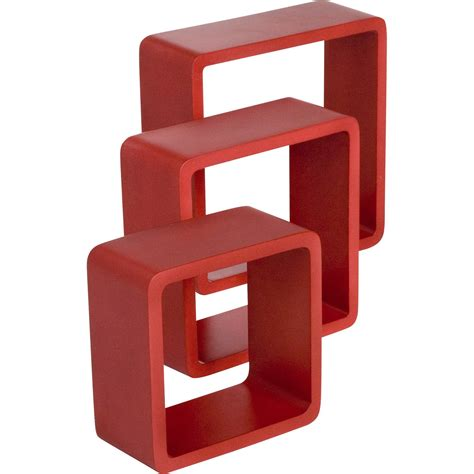 etag 232 re 3 cubes l 28 x p 28 l 24 x p 24 l 21 x p 21 cm ep 15 mm leroy merlin