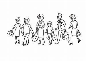 Wohnung Verkaufen Ohne Makler : wohnung ohne makler verkaufen so gehen sie am kl gsten vor der immocoach ~ Frokenaadalensverden.com Haus und Dekorationen