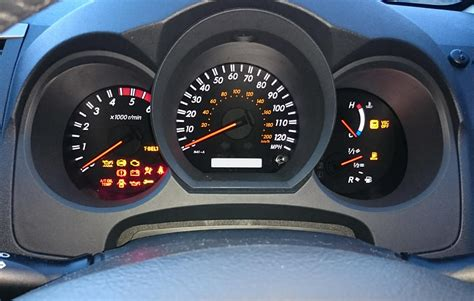 what is vsc light vehicle stability system warning light vehicle ideas