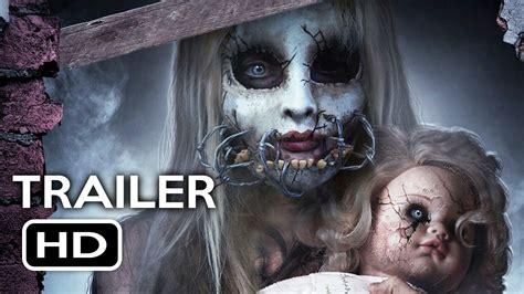 anime horor komedi 2017 bethany trailer 1 2017 horror hd aadhu