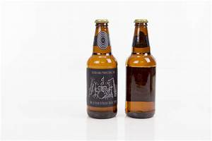 Choosing the perfect beer bottle labels onlinelabelscom for Beer bottle neck label