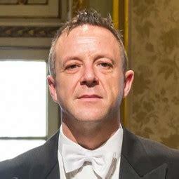 Feb 16, 2021 · richard buckley is married to tom ford since april 2014. Richard Buckley | Orquestra Sinfónica Portuguesa