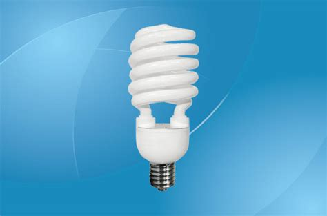 high wattage cfl bulbs manufacturer supplier exporter