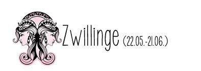 Welches Sternzeichen Passt Zum Zwilling by Partnerhoroskop Zwillinge Wer Passt Zum Zwilling