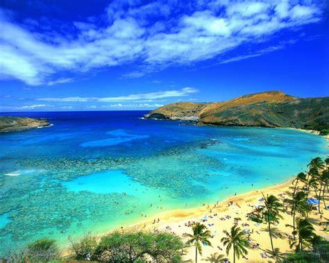 Geografia e Historia: ¡VAMOS DE VACACIONES A HAWAII!