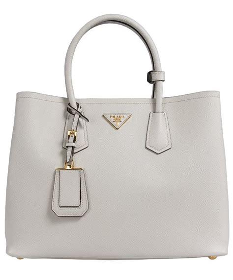 1f3e4c0dc6b96 583 x 700 handbags.hausmieten.net. Prada Handbag ...