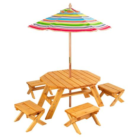 kids outdoor table and chairs mike 39 s lawn furniture