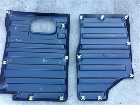 security system 1999 gmc 1500 club coupe parental controls how to remove 1996 gmc 3500 door panel remove door panel on a 2006 gmc savana 3500 how to