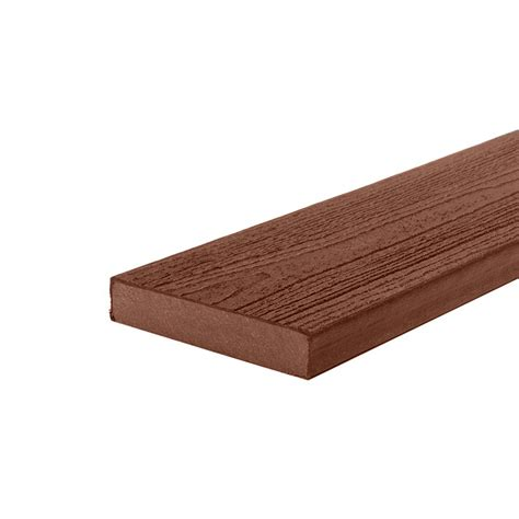 Trex Decking Home Depot Canada by 20 Absolute Trex Decking Prices Home Depot Wallpaper Cool Hd