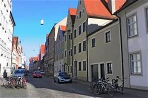All In Wohnungen : wohnungen wohnungssuche in ingolstadt ~ Yasmunasinghe.com Haus und Dekorationen