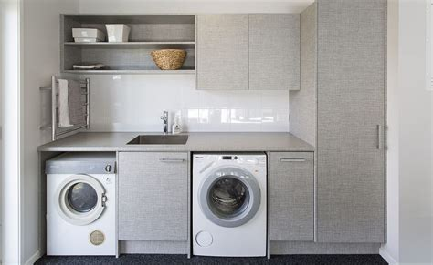 kitchen storage nz not just kitchens also your bathroom laundry wardrobe 3161
