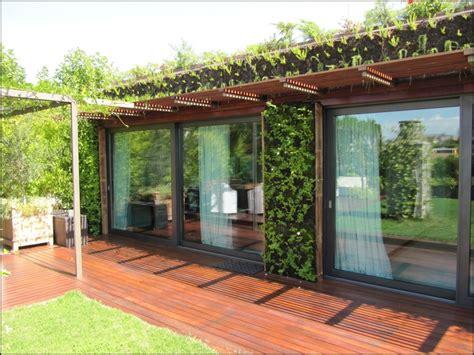jardines verticales diseno  instalacion en madrid