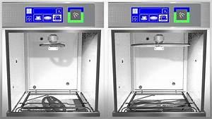Lave Vaisselle Haut De Gamme : winterhalter lave vaisselle capot gamme pt syst me de ~ Premium-room.com Idées de Décoration
