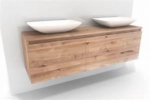 Bad Waschtisch Mit Unterschrank : waschtischunterschrank mit aufsatzbecken ~ Bigdaddyawards.com Haus und Dekorationen