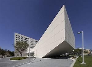 Florida International University (FIU), School of ...