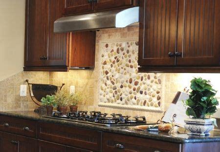 diy backsplash kitchen 58 best kitchen shift images on home ideas 3389