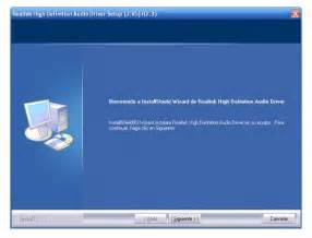 realtek audio drivers windows 10 filehippo