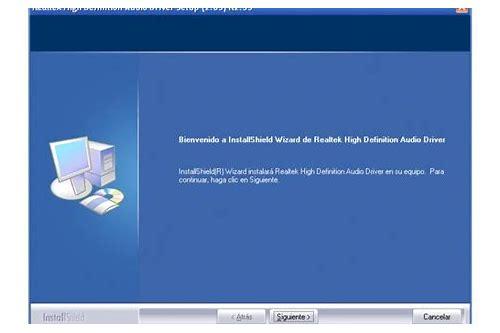 pc audio driver baixar gratuito do windows xp