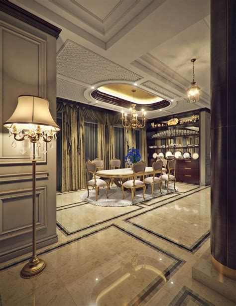 New Traditional Interior Design by Luxury Kerala House Traditional Interior Design Cas