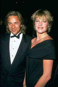 101 best images about Don Johnson on Pinterest | Melanie ...