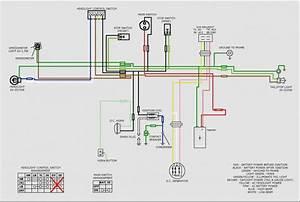 139 53425srt Wiring Diagram : stoplight report template new yy50qt 6 wiring diagram ~ A.2002-acura-tl-radio.info Haus und Dekorationen
