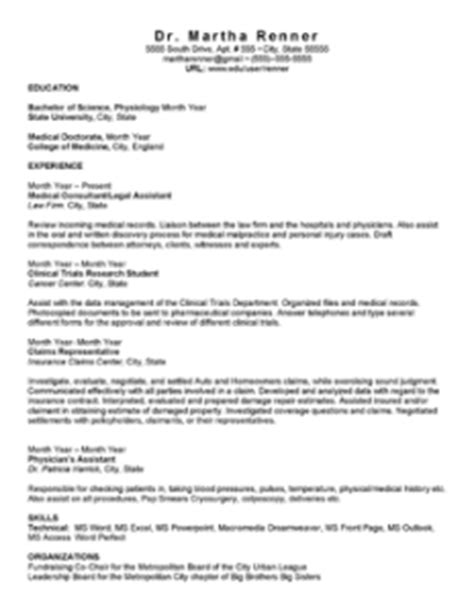 reentering the workforce resume sle cover letter for reentering workforce cover letter templates