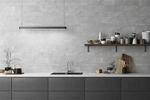 Fliesenspiegel In Der Küche : fliesenspiegel aus alt mach neu mit sch nen fliesen ~ Markanthonyermac.com Haus und Dekorationen