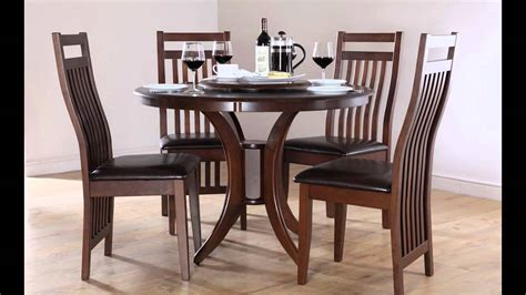 cheap dining tables   chairs youtube