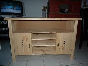 fabriquer ses meubles de cuisine soi meme 1 fabriquer With fabriquer un meuble de cuisine