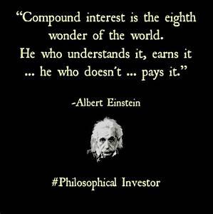 Compounding Quotes. QuotesGram