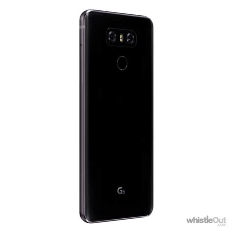 t mobile smartphone plan t mobile lg g6 plans compare 23 plans on t mobile
