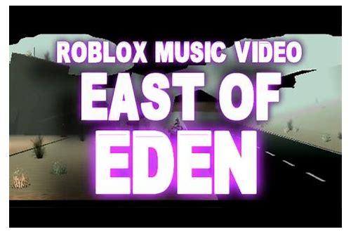 baixar east of eden soundtrack youtube